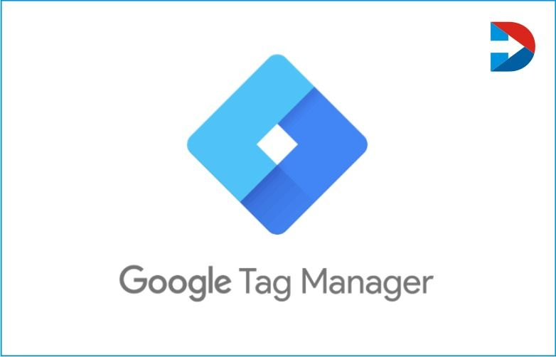 Google Tag Manager: 50 Advanced Google Tag Manager Tips Every Business Should Know