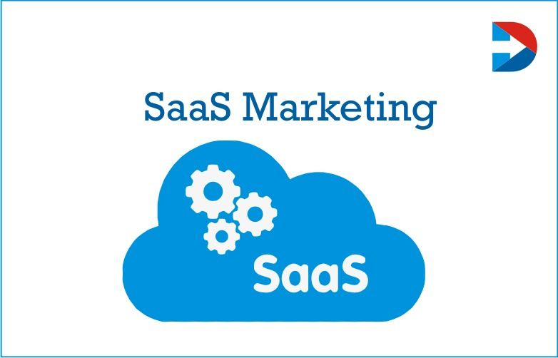 SaaS Marketing: 50 Unique Ideas To Improve SaaS Product Marketing