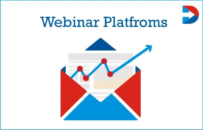 Webinar Software Platforms