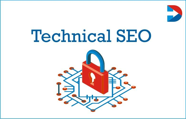 Technical SEO: 50 Advanced SEO Techniques To Drive Organic Traffic In 2020