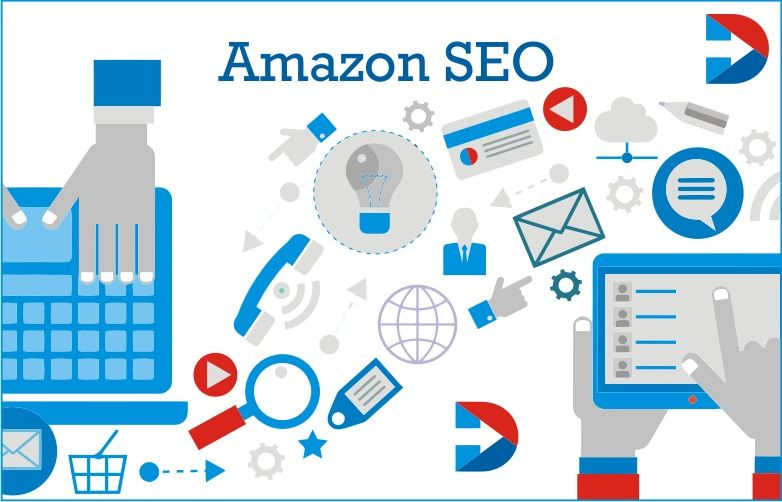 Amazon SEO: Guide To Higher Product Ranking In 2020