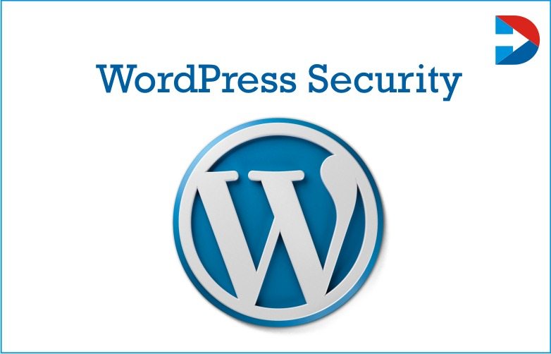 WordPress Security: 50 WordPress Tips To Make Your Website Secure In 2020