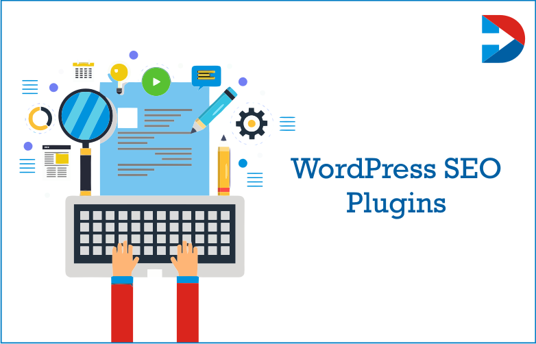 WordPress SEO Plugins: 25+ Best WordPress SEO Plugins & Tools For Higher Ranking In 2020