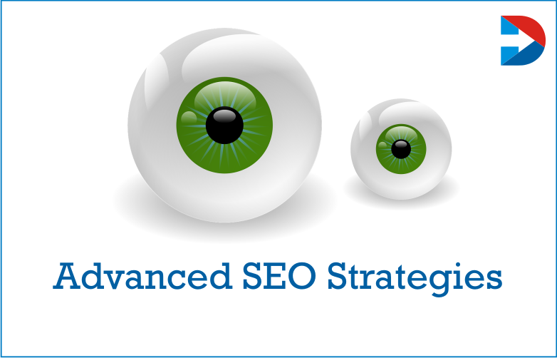 Advanced SEO Strategies : Advanced SEO Techniques That'll Double Your Search Traffic