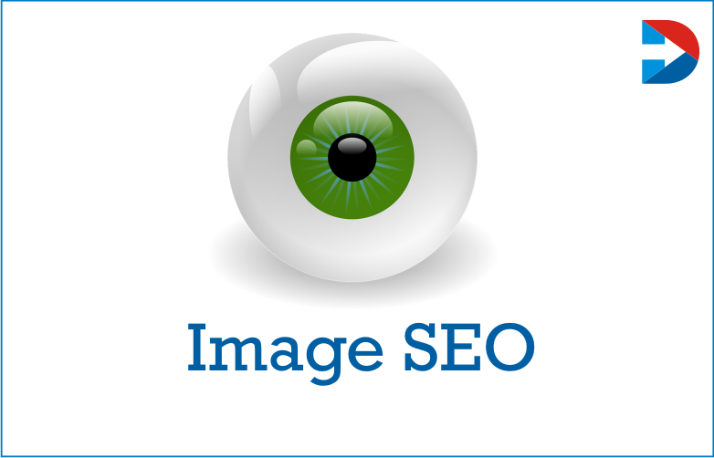 Image SEO: Best Tips For More Google Images Organic Traffic In 2020