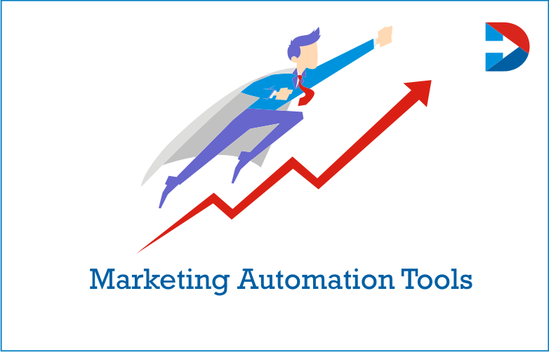 Marketing Automation Tools : Best Marketing Automation Software Tools In 2020