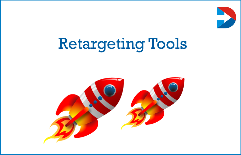 Retargeting Tools : The Best Retargeting Platforms (Updated List 2020)
