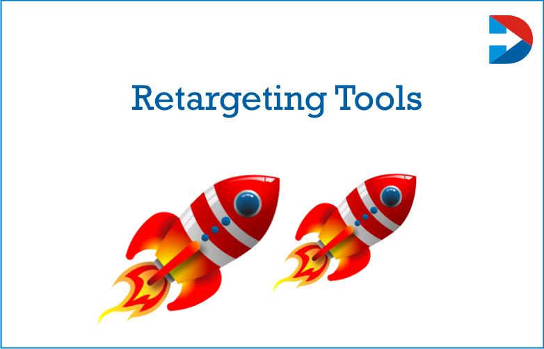 Retargeting Tools