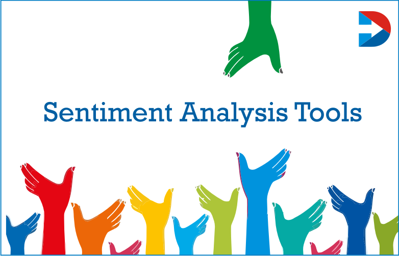 Sentiment Analysis Tools
