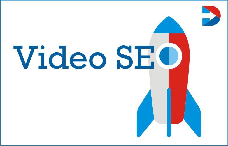 Video SEO : 50 Effective Video SEO Tips To Increase Your Search Engine
