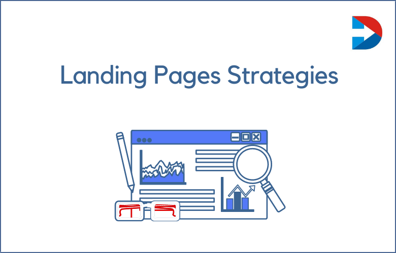 Landing Pages Strategies